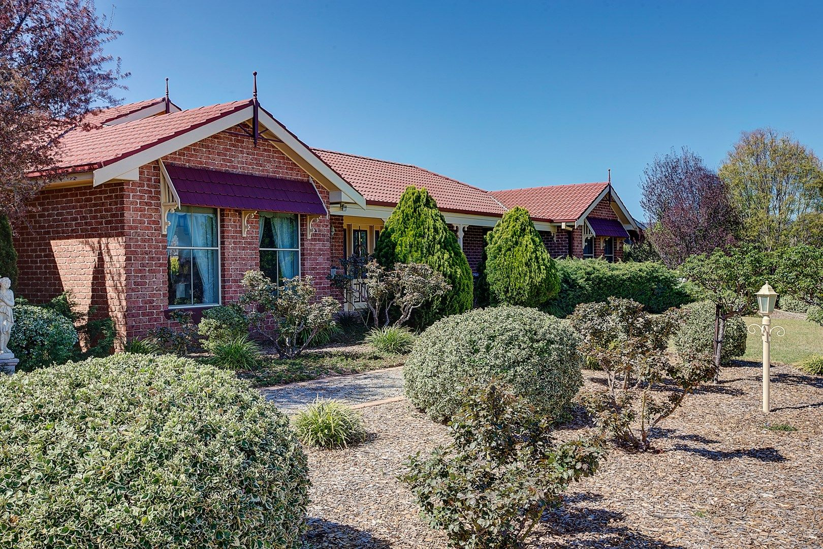 3 Stockmans Drive, Mudgee NSW 2850, Image 0