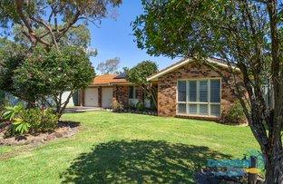 Picture of 3 Monash Close, Tanilba Bay NSW 2319