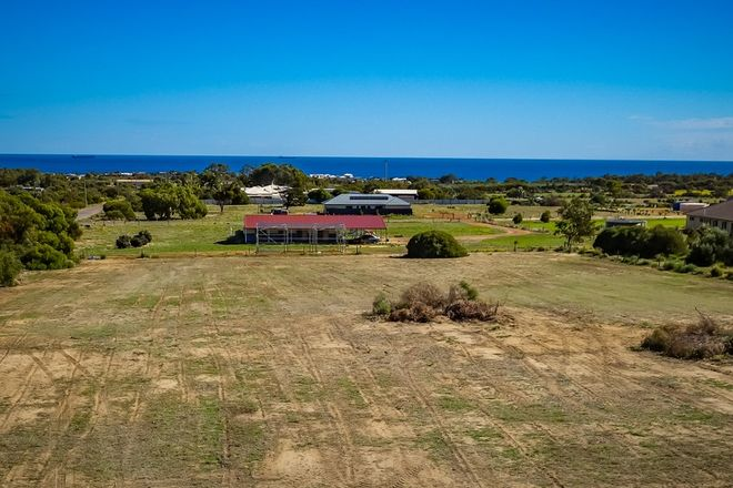 Picture of Lot 1 Stirling Place, WAGGRAKINE WA 6530