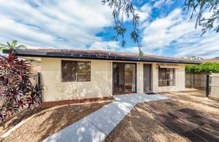 Picture of 1/92 Botanical Drive, Labrador QLD 4215