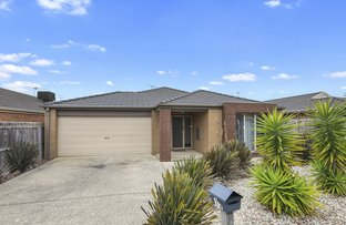 Picture of 15 Pinot Street, Waurn Ponds VIC 3216
