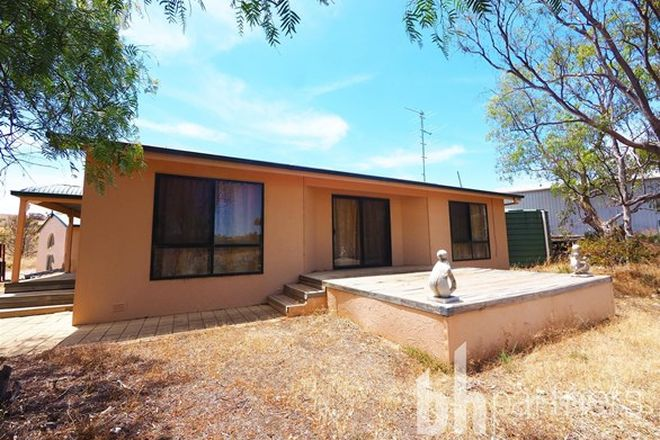 Picture of 3200 Purnong Road, PURNONG SA 5238