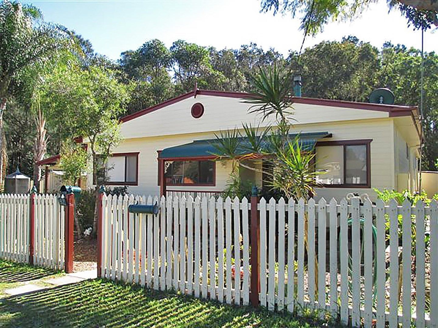 52 Boronia Avenue, Woy Woy NSW 2256, Image 0
