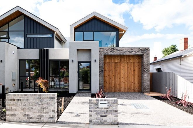 Picture of 177A Raleigh Street, THORNBURY VIC 3071