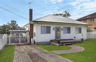 Picture of 5 Eighth Avenue, Seven Hills NSW 2147