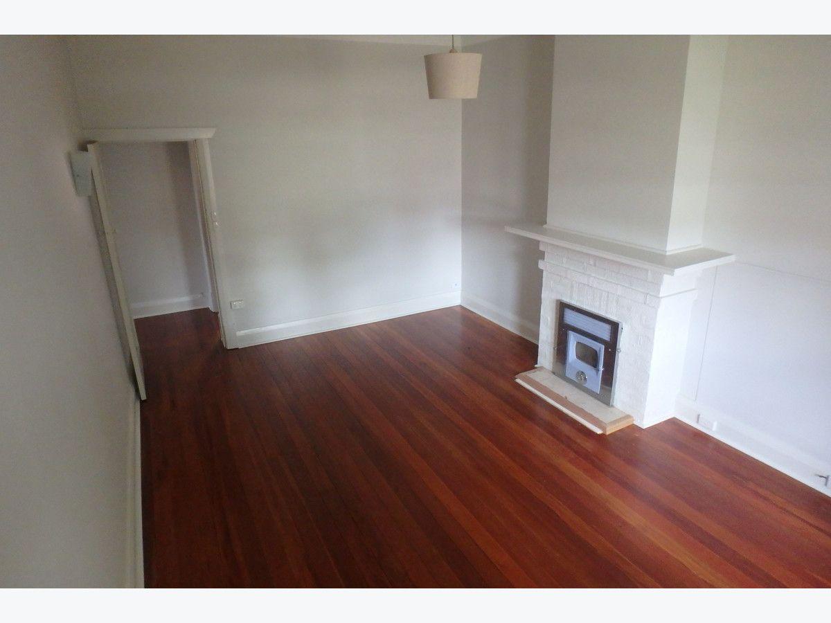 16 Alfred Street, West Croydon SA 5008, Image 1