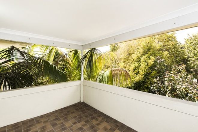 Picture of 4/85 Winthrop Avenue, NEDLANDS WA 6009