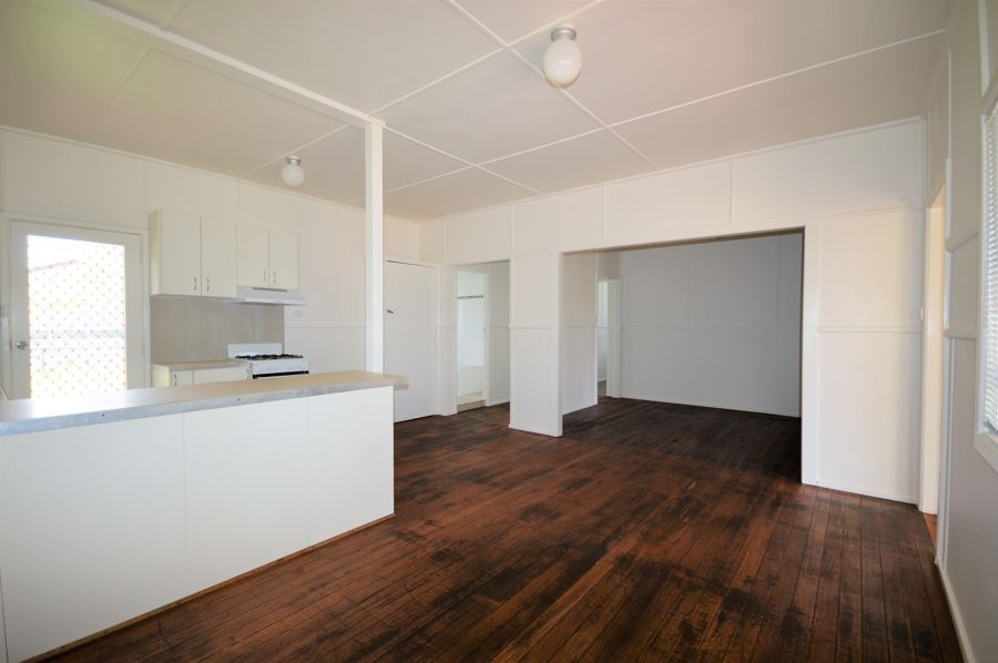 149 Cathundril Street, Narromine NSW 2821, Image 2
