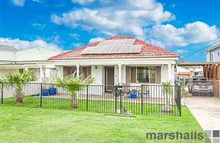 22 Stanley Street, Belmont NSW 2280