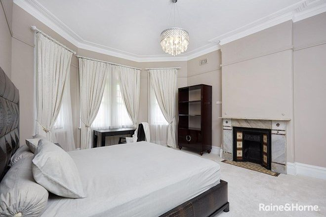 Picture of 2 Wrights Road, DRUMMOYNE NSW 2047