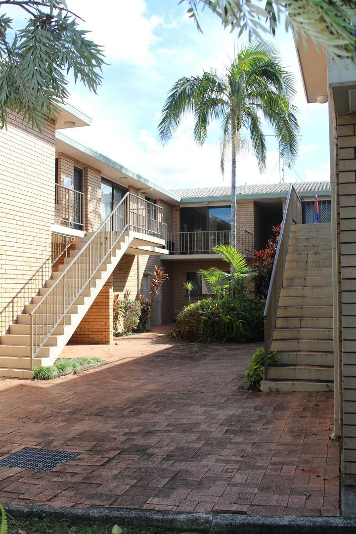 6/42 Baden Powell Street, Maroochydore QLD 4558, Image 1