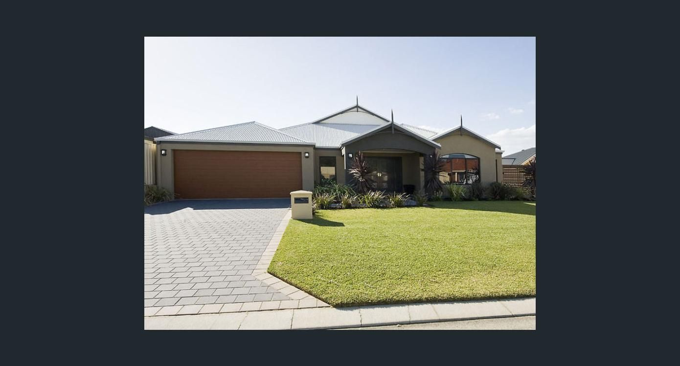 62 Greeson Parkway, Secret Harbour WA 6173, Image 0