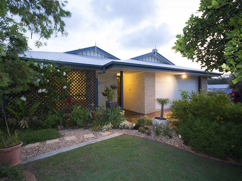 42 Copmanhurst Place, SUMNER QLD 4074, Image 1