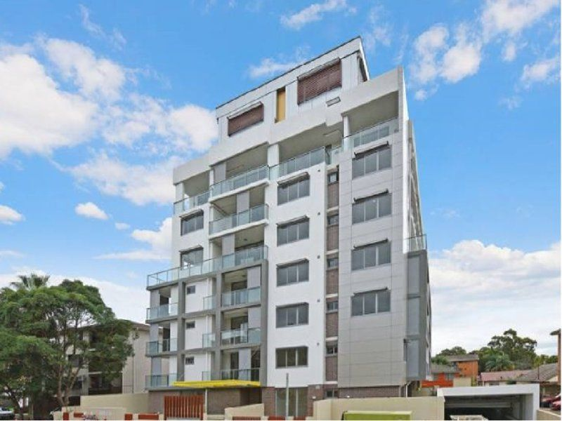 2/65-69 Castlereagh St, Liverpool NSW 2170, Image 0