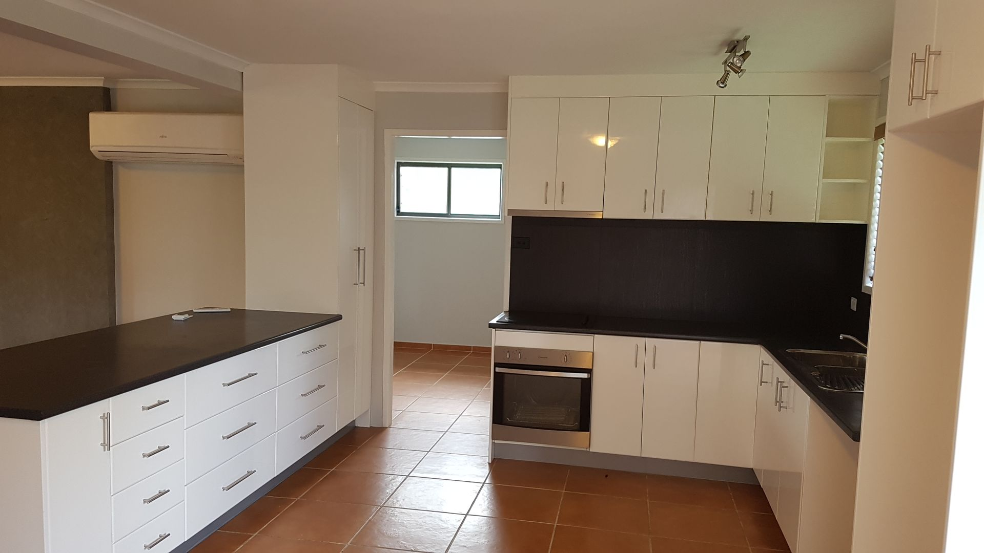 28 Ilumba Street, Buddina QLD 4575, Image 0