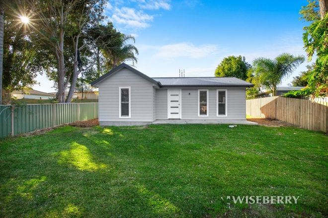 Picture of 81a Palomar Parade, TOUKLEY NSW 2263