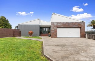 Picture of 7 Springfield Court, Traralgon VIC 3844