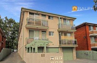 Picture of 3/60 MacDonald Street, Lakemba NSW 2195