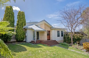 Picture of 4 Burville  Street, Spencer Park WA 6330
