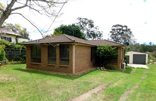 Picture of 27 (Lot 59) Park Avenue, Tahmoor NSW 2573