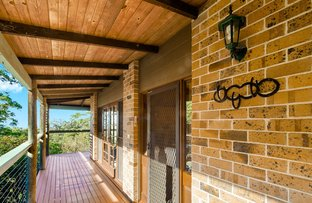 Picture of 8 Crag Crescent, Bowen Mountain NSW 2753