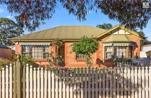 Picture of 28A Sixth Avenue, Glenelg East SA 5045