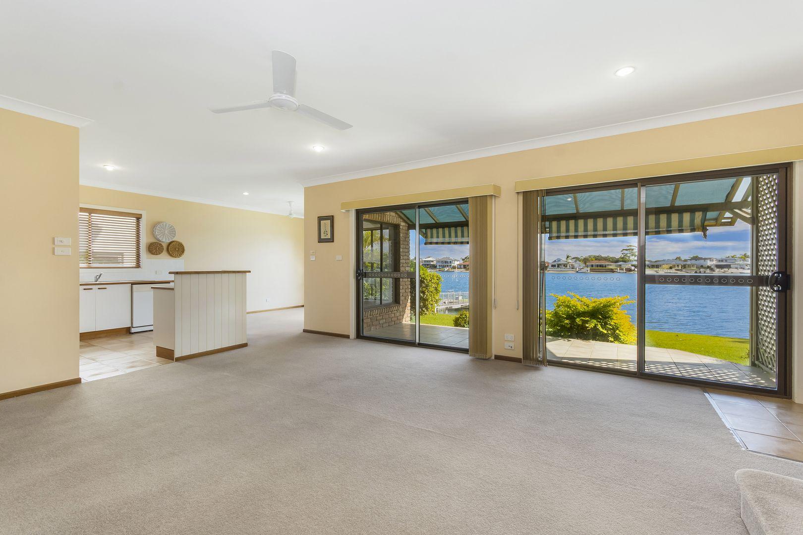 29 Melaleuca Drive, Yamba NSW 2464, Image 2