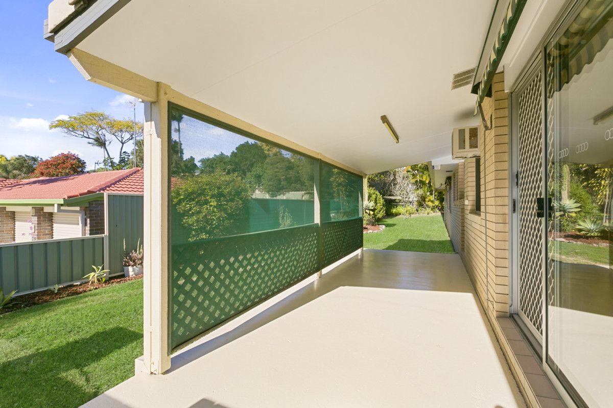 1 Perth Square, Highland Park QLD 4211, Image 1