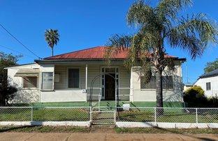 Picture of 95 Gisborne Street, Wellington NSW 2820