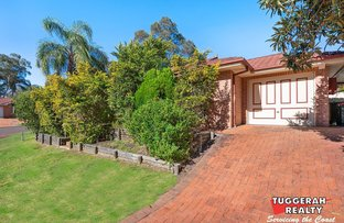 Picture of 16 Tonkiss Street, Tuggerah NSW 2259