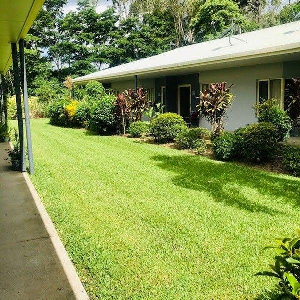 60-66 Ishmael Road, Earlville QLD 4870, Image 1