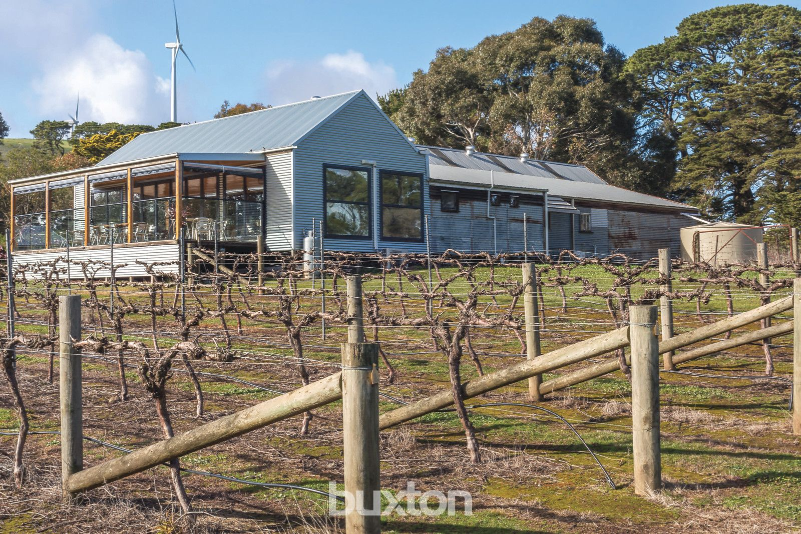 76 Quoin Hill Road, Waubra VIC 3352, Image 1