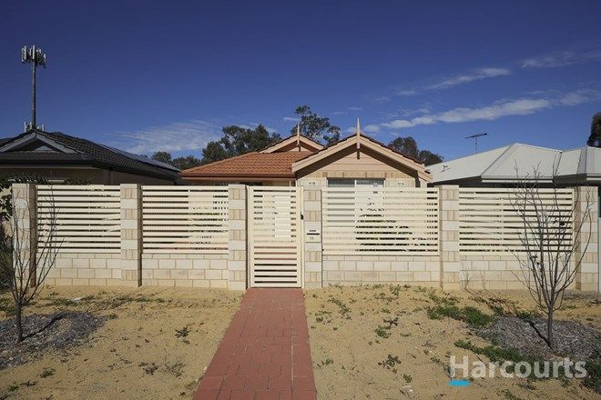 Picture of 11 Pryde Way, EDEN HILL WA 6054