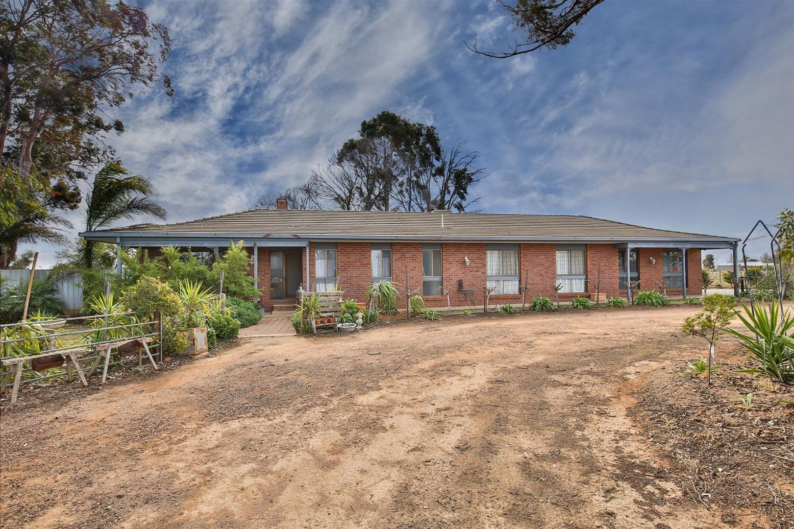 172 Dewry Avenue, Irymple VIC 3498, Image 0