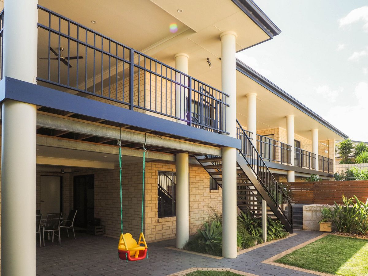 1 Kaidan Court, Port Lincoln SA 5606, Image 1