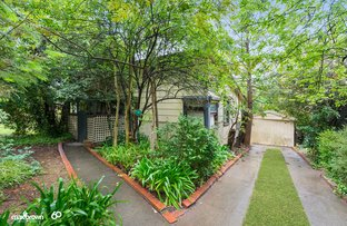 Picture of 12 Railway Road, Seville VIC 3139