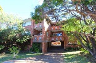 Picture of 3/57-59 Gray Street, Kogarah NSW 2217