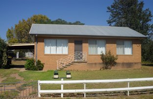 Picture of 8 Albury, Harden NSW 2587