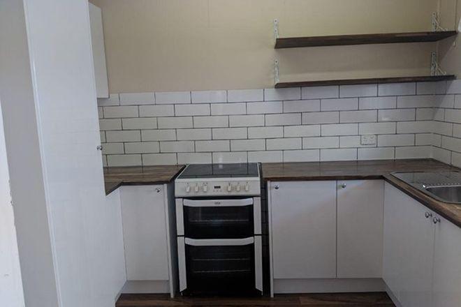 Picture of 49 Euchie Street, PEAK HILL NSW 2869