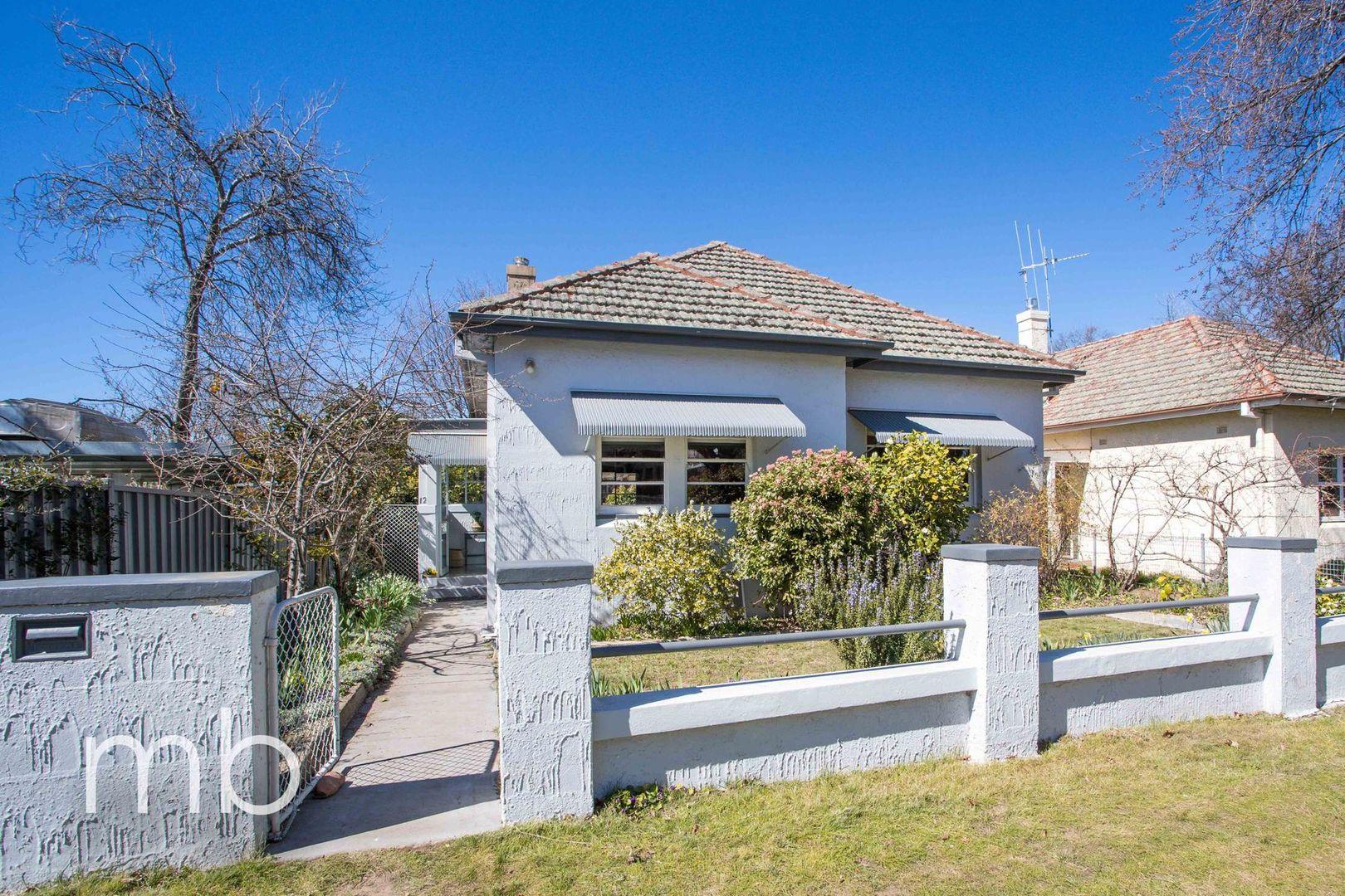 12 Clinton Street, Orange NSW 2800, Image 0