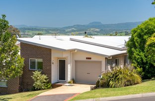 Picture of 47a Union Way, Gerringong NSW 2534