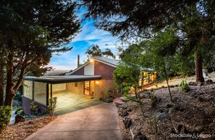 Picture of 26 Heath Avenue, Ferntree Gully VIC 3156