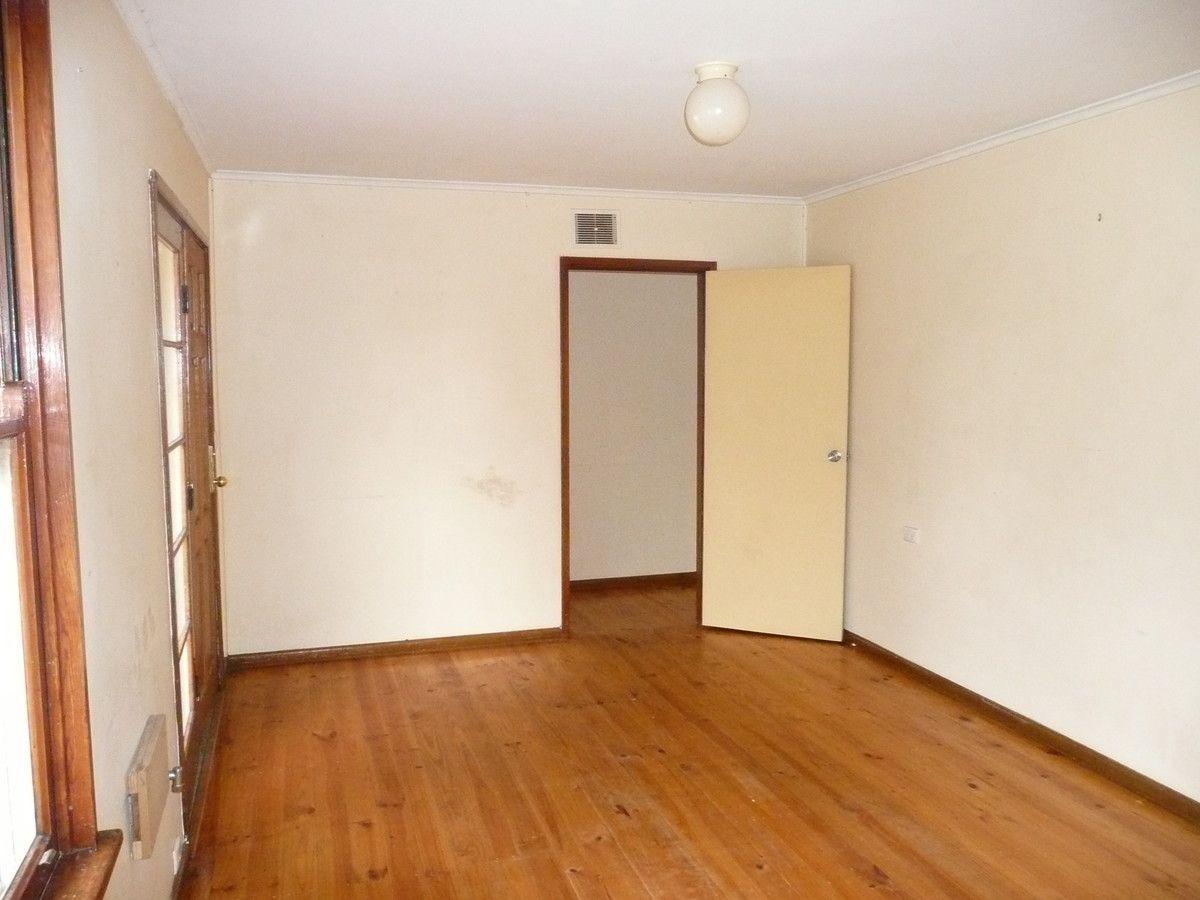 7 Rupert Street, Narrandera NSW 2700, Image 2