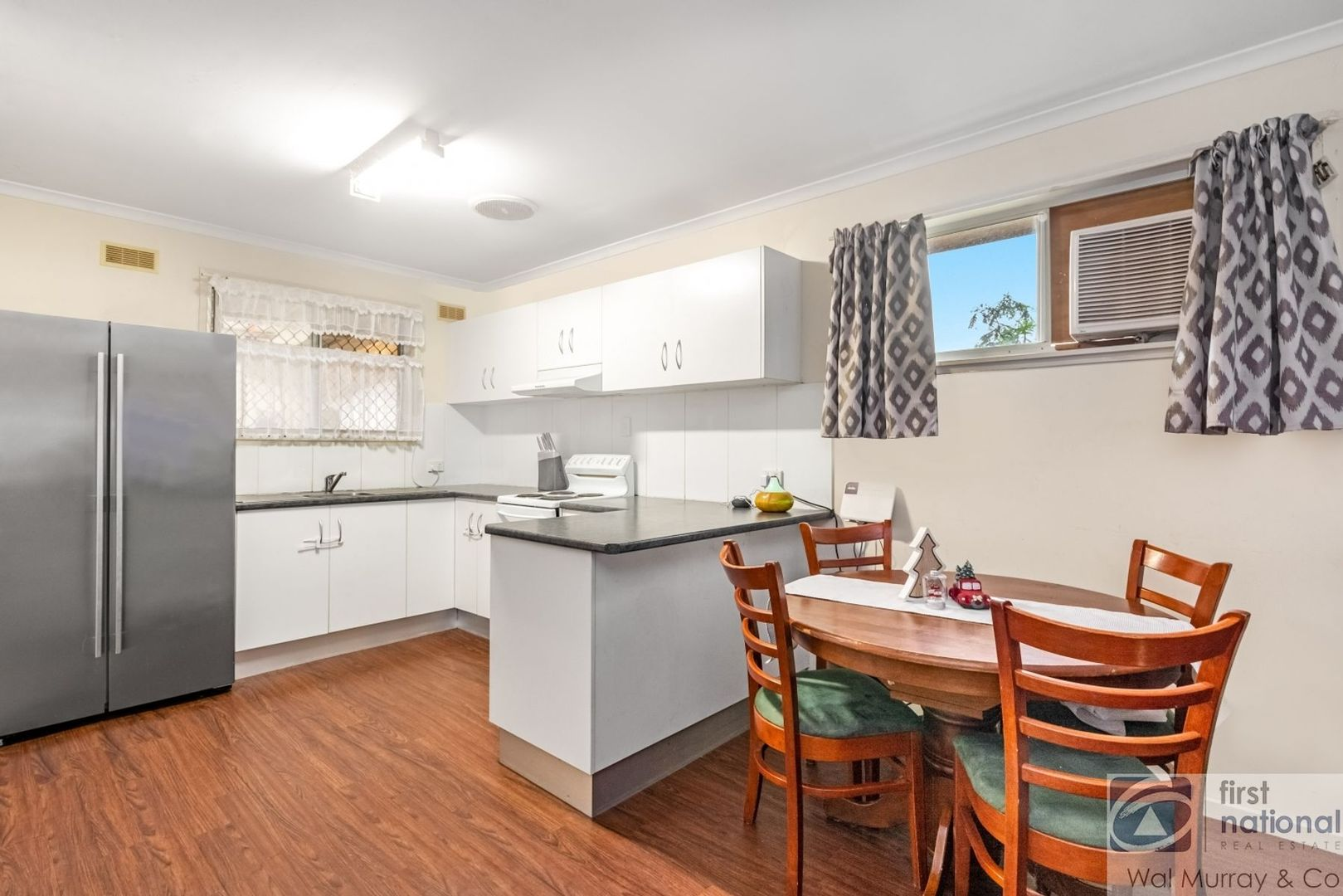 13 Carlton Avenue, Goonellabah NSW 2480, Image 2