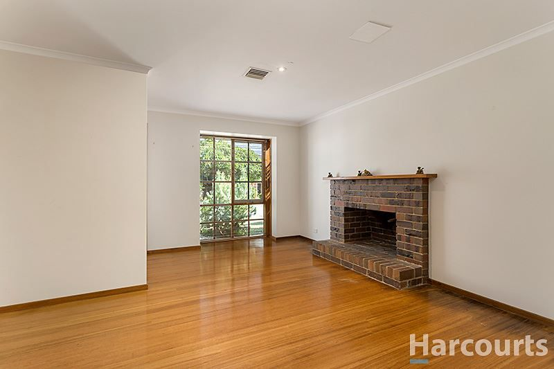 11 Nelse Court, Wheelers Hill VIC 3150, Image 2