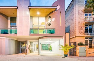 Picture of 2/57 Wittenoom street, East Perth WA 6004