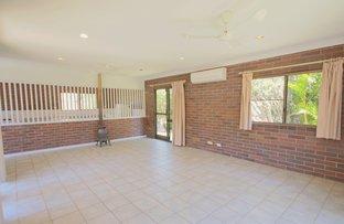 Picture of 35 Kookaburra Drive, Ravenshoe QLD 4888