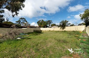 Picture of 11A Gould Place, Parmelia WA 6167