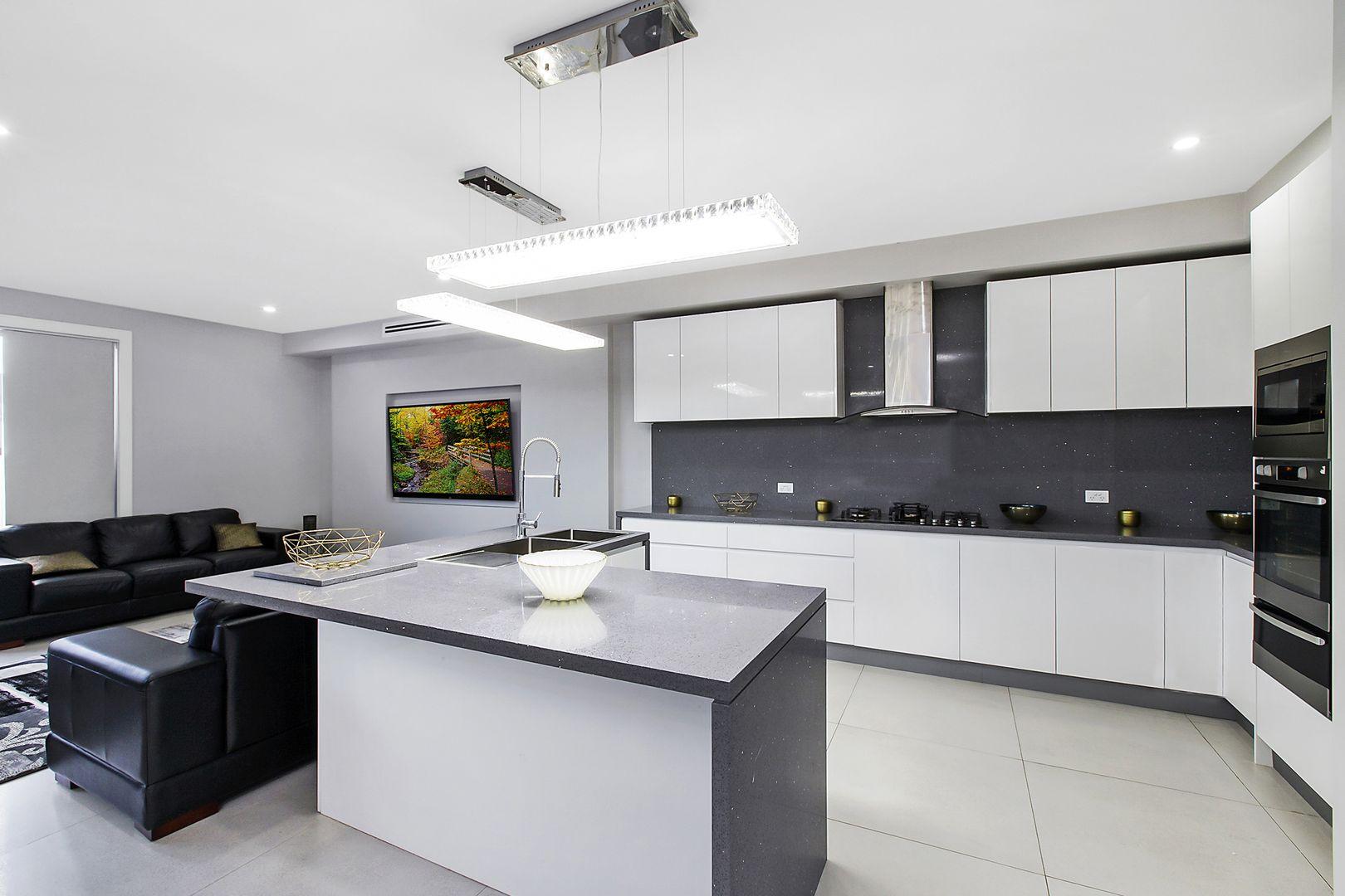 1/28 Cadda Ridge Drive, Caddens NSW 2747, Image 1
