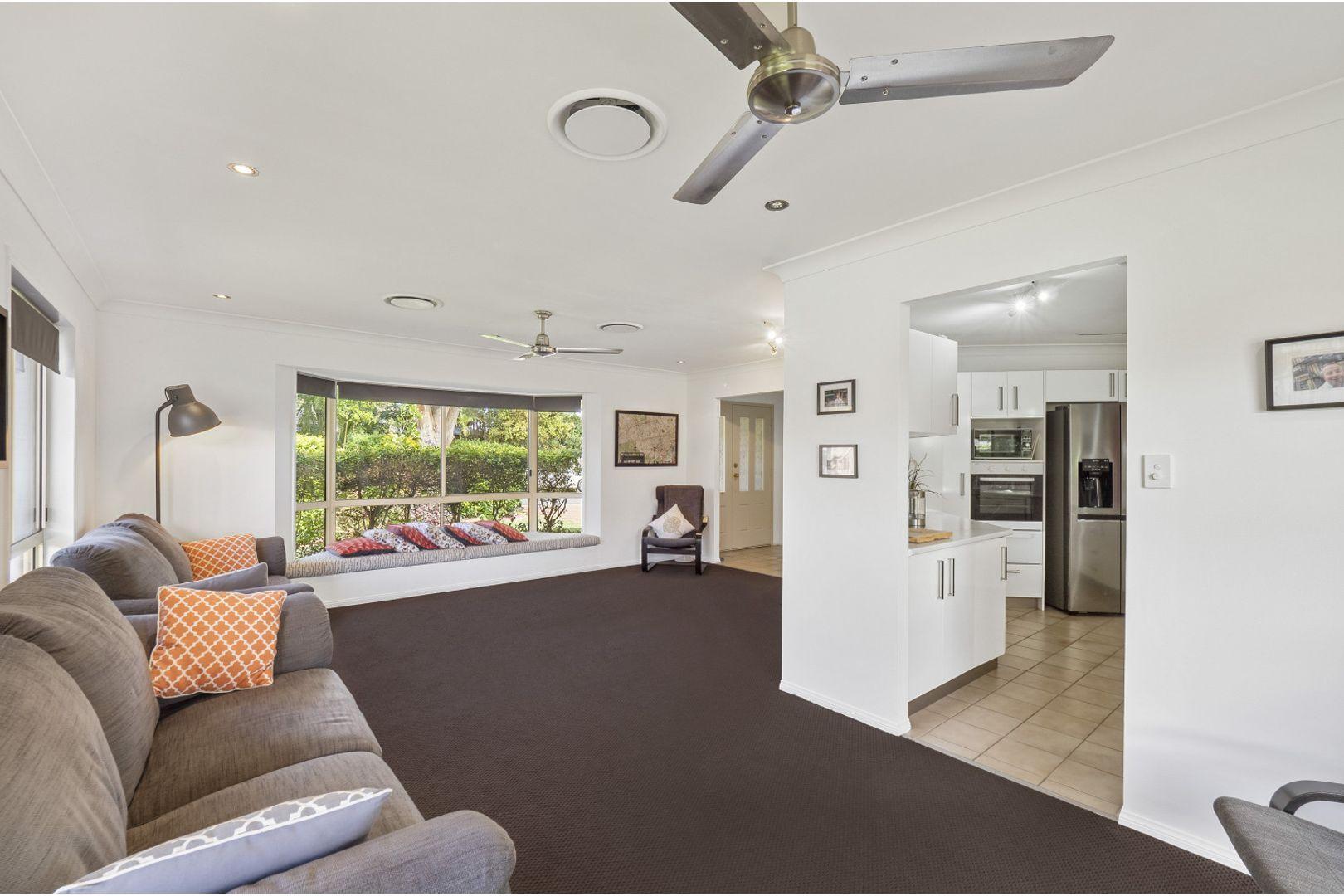 29 Trafalgar Drive, Victoria Point QLD 4165, Image 1